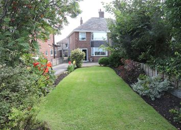 Thumbnail 3 bed semi-detached house for sale in Broadway, Fleetwood