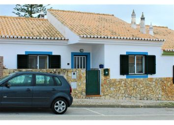 Thumbnail 2 bed terraced house for sale in Luz, Luz, Lagos