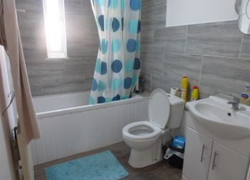 Thumbnail 2 bedroom flat to rent in Copsewood, Werrington, Peterborough