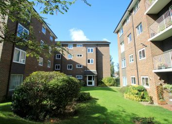 Thumbnail 1 bed flat to rent in Somers Close, Reigate