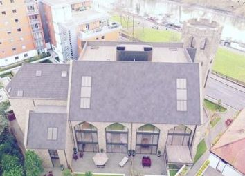 Thumbnail 2 bed flat for sale in St Georges, 328 High Street, Brentford