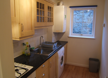 Thumbnail 1 bed flat to rent in Wellingtonia Court, Inverness, 5Sx