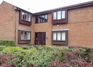 Thumbnail Studio for sale in Cook Close, South Shields