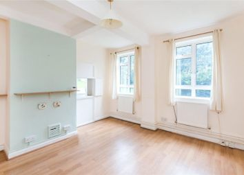 Thumbnail 3 bed flat for sale in Primrose Hill Court, King Henrys Road, Primrose Hill, London