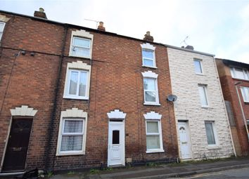 Thumbnail 2 bed terraced house for sale in Millbrook Street, Gloucester