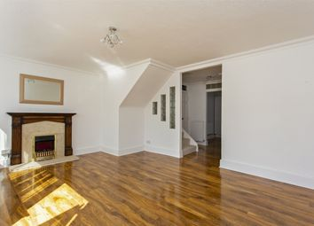 Thumbnail 3 bed flat for sale in Audley House, Campsbourne Road, Hornsey