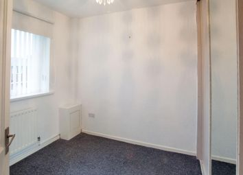 Thumbnail 1 bedroom flat for sale in Wardley Drive, Wardley, Gateshead