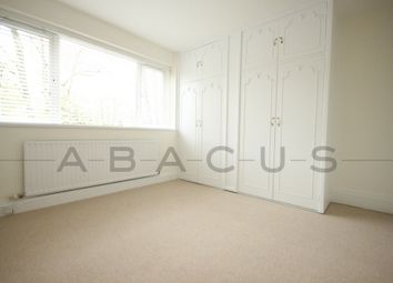 Thumbnail 2 bed flat to rent in Elgar House, Fairfax Road, Swiss Cottage