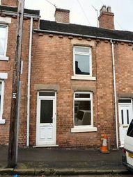 Thumbnail 2 bed property to rent in South Street, Ashbourne, Derbyshire