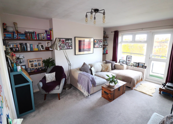Queens Drive, London N4 property