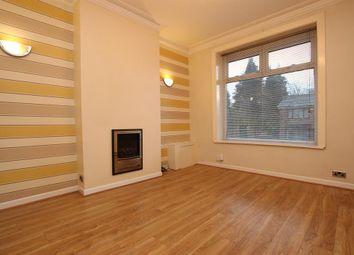 Thumbnail 3 bedroom terraced house for sale in Mackenzie Street, Bolton
