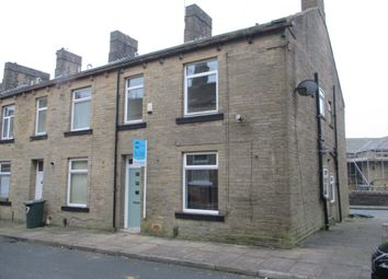 Thumbnail 2 bed end terrace house to rent in 9, York