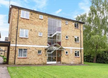 Thumbnail 1 bedroom flat to rent in Wolvercote, North Oxford
