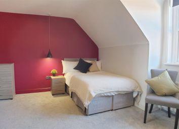 Thumbnail Room to rent in Alexander Road, Acocks Green, Birmingham