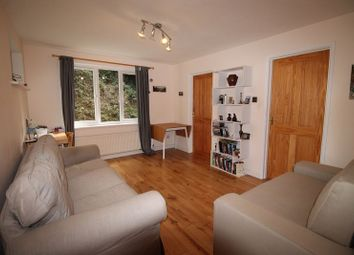 Thumbnail 1 bed flat for sale in Lion Lane, Haslemere