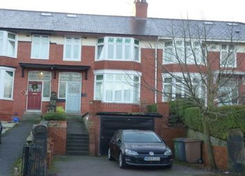 Thumbnail 4 bed semi-detached house to rent in Balls Road, Prenton