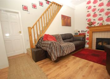 Thumbnail 3 bed terraced house for sale in Atlas Street, Clayton Le Moors, Accrington, Lancashire