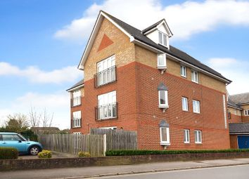 2 bed flat for sale in Station Approach, Horley RH6