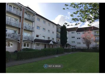 Thumbnail 2 bed flat to rent in Skirsa St, Glasgow