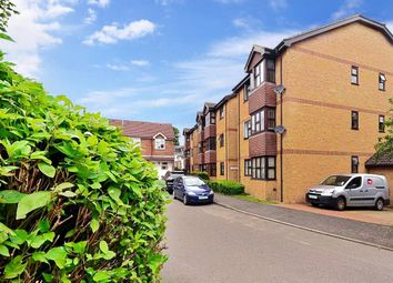 Whelan Way, Wallington, Surrey SM6. 1 bed flat for sale