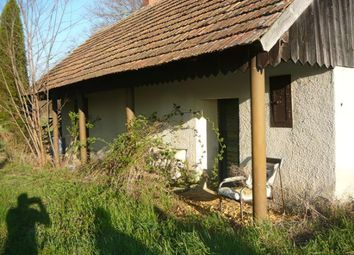 Thumbnail 1 bed farmhouse for sale in Berbatavar, Berbatavar, Hungary