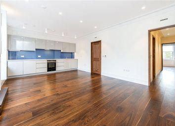Thumbnail 1 bedroom flat to rent in Welbeck Street, Marylebone, London