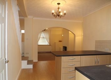 Thumbnail 2 bed property to rent in The Green, Eccleston, Chorley