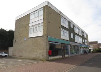 Thumbnail 1 bed flat for sale in Calder Road, Stourport-On-Severn