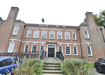 Thumbnail Flat for sale in Brighton Road, Purley, Surrey