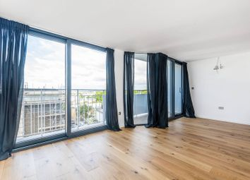 Thumbnail 2 bed flat for sale in Campden Hill Towers, Notting Hill Gate