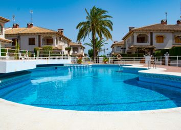 Thumbnail 2 bed apartment for sale in 03189, Orihuela / Punta Prima, Spain