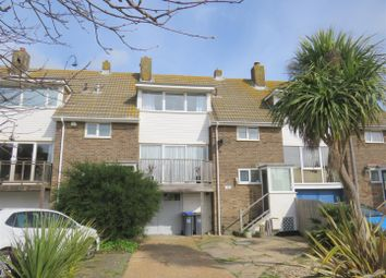 Thumbnail 4 bed property to rent in Ormonde Way, Shoreham-By-Sea