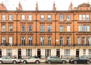 Thumbnail 2 bed flat for sale in Colosseum Terrace, Albany Street, London