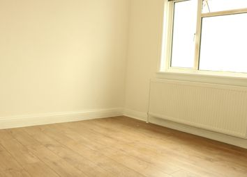 Thumbnail 5 bed duplex to rent in Watford Road, Wembley