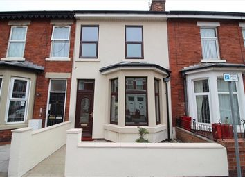 Thumbnail 5 bed property for sale in Edelston Road, Blackpool