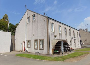Thumbnail 2 bed flat for sale in Flat 3, The Old Corn Mill, Papcastle Road, Cockermouth