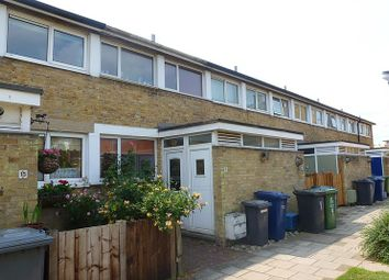 Thumbnail 1 bed flat to rent in Ashley Court, Cambridge