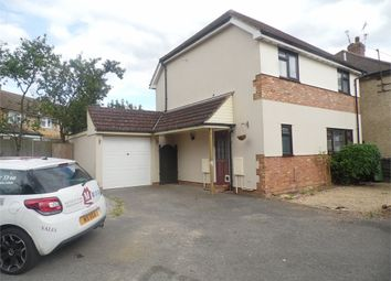 Thumbnail 3 bed end terrace house to rent in Ennerdale Crescent, Burnham, Slough