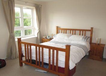 2 bed flat to rent in Branston Street, Hockley, Birmingham B18