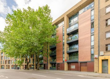 Thumbnail 1 bed flat to rent in Kings Cross Road, King's Cross
