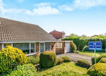Thumbnail 2 bed bungalow for sale in Towngate, Ossett