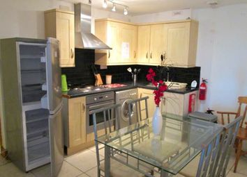Thumbnail 1 bed property to rent in Penmaen Terrace, Swansea