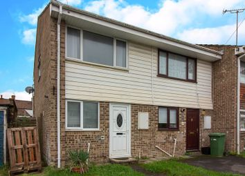 Thumbnail 2 bed property for sale in Stourton View, Frome