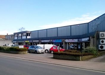 Thumbnail Retail premises to let in Unit 7, Bayliss Centre, Street