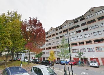 3 bed maisonette for sale in Mallory Street, St Johns Wood, London NW8