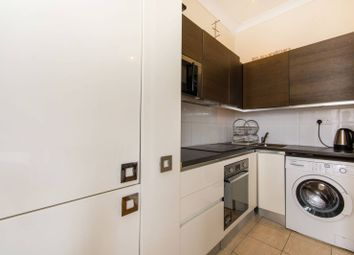 Thumbnail 3 bed flat for sale in Gleneldon Road, Streatham