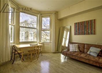 1 bed property to rent in Elgin Avenue, Maida Vale, London W9