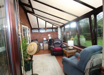 Thumbnail 3 bed property to rent in York Close, Studley