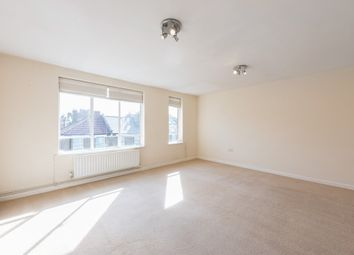 Thumbnail 2 bedroom flat to rent in Sulgrave Road, London