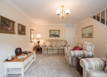 Thumbnail 3 bed town house for sale in Geary Drive, Brentwood
